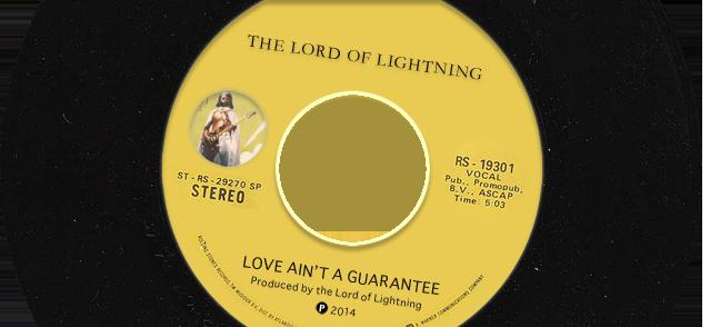lordofligtning-vinyl2